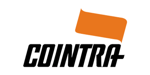 cointra