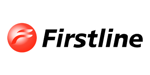 firstline