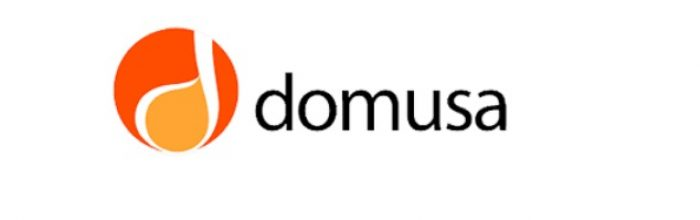 domusa2