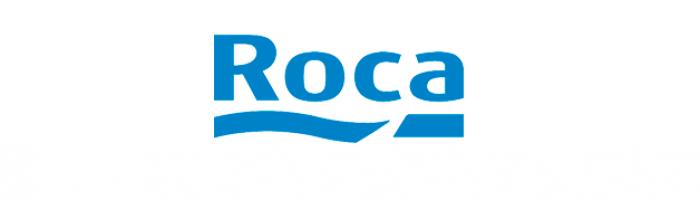 roca222