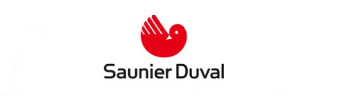 saunier-duval222