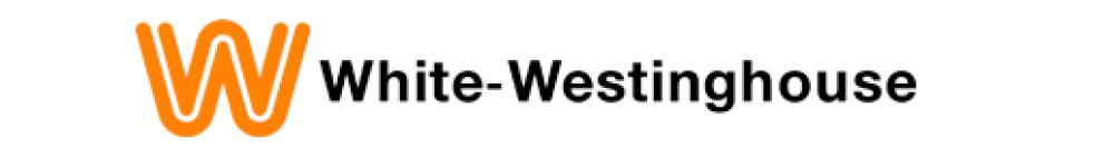 white-westinghouse